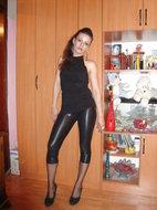 http://img80.imageswitch.com/i/01721/0ms0l8xnz17u_t.jpg